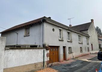 Vente Maison 7 pièces 156m² Châtillon-sur-Loire (45360) - Photo 1