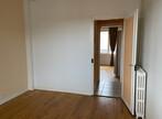 Location Appartement 3 pièces 78m² Brive-la-Gaillarde (19100) - Photo 8