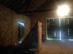 Vente Maison 7 pièces 200m² 15 minutes de PONT EN ROYANS - Photo 27