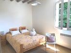 Vente Maison 5 pièces 160m² Bourgoin-Jallieu (38300) - Photo 19