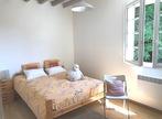 Vente Maison 5 pièces 160m² Montcarra (38890) - Photo 19