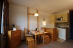 Vente Appartement 1 pièce 19m² Chamrousse (38410) - Photo 6