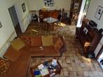 Vente Maison 8 pièces 140m² La Chapelle-Launay (44260) - Photo 4