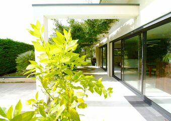 Vente Maison 5 pièces 185m² Valence (26000) - Photo 1