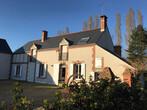 Vente Maison 5 pièces 169m² Ouzouer-sur-Loire (45570) - Photo 6