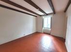 Location Appartement 5 pièces 112m² Nantes (44000) - Photo 8