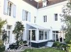 Vente Maison 262m² Montreuil (62170) - Photo 15