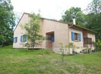Vente Maison 6 pièces 212m² 15 KM SUD EGREVILLE - Photo 2