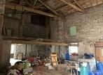 Vente Maison 6 pièces 180m² Coutouvre (42460) - Photo 39
