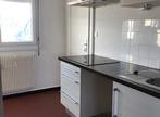 Renting Apartment 4 rooms 70m² Lure (70200) - Photo 2