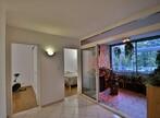 Vente Appartement 4 pièces 87m² Annemasse (74100) - Photo 6