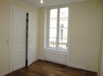 Location Appartement 3 pièces 111m² Grenoble (38000) - Photo 5