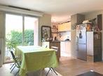 Vente Appartement 3 pièces 52m² Toulouse (31100) - Photo 1