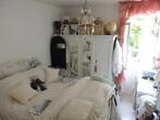 Sale House 4 rooms 96m² Étaples sur Mer (62630) - Photo 8