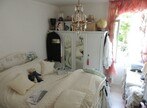 Sale House 4 rooms 96m² Étaples sur Mer (62630) - Photo 9