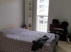 Vente Appartement 3 pièces 62m² Clermont-Ferrand (63000) - Photo 4