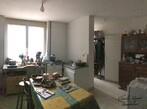 Vente Maison 4 pièces 76m² Hesdin (62140) - Photo 6
