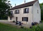 Vente Maison 6 pièces 86m² Saint-Civran (36170) - Photo 1