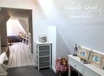 Vente Maison 262m² Montreuil (62170) - Photo 9