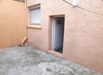 Vente Maison 4 pièces 55m² Pia (66380) - Photo 2
