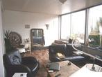 Vente Maison 6 pièces 165m² Arras (62000) - Photo 1