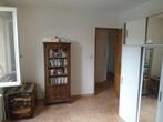 Vente Maison 7 pièces 165m² La Motte-d'Aigues (84240) - Photo 27