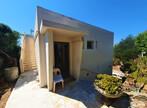 Vente Maison Île du Levant (83400) - Photo 21
