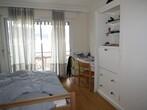 Vente Appartement 5 pièces 155m² Grenoble (38000) - Photo 8