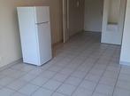 Location Appartement 2 pièces 39m² Villeurbanne (69100) - Photo 6