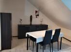Vente Appartement 3 pièces 42m² Le Havre (76600) - Photo 3