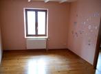 Location Maison 5 pièces 144m² Cours-la-Ville (69470) - Photo 14