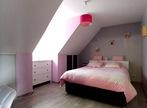 Vente Maison 8 pièces 113m² Grenay (62160) - Photo 6