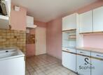 Vente Appartement 4 pièces 85m² Seyssins (38180) - Photo 5