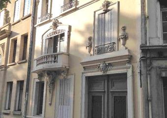 Location Appartement 2 pièces 21m² Amiens (80000) - Photo 1
