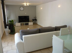 Vente Maison 7 pièces 125m² La Murette (38140) - Photo 5