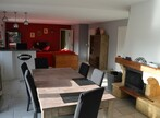 Sale House 6 rooms 147m² Houdan (78550) - Photo 2