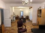 Sale House 8 rooms 240m² Agen (47000) - Photo 9