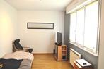 Vente Appartement 4 pièces 78m² Sélestat (67600) - Photo 2