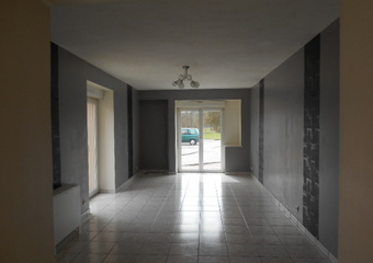 Location Appartement 2 pièces 75m² Malbouhans (70200) - Photo 1