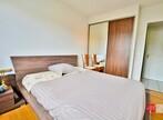 Vente Appartement 3 pièces 68m² Annemasse (74100) - Photo 8