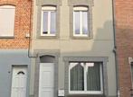 Vente Maison 5 pièces 83m² La Gorgue (59253) - Photo 6