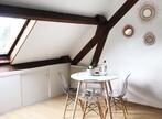 Location Appartement 1 pièce 24m² Nantes (44000) - Photo 3
