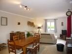 Sale House 7 rooms 180m² Vallon-Pont-d'Arc (07150) - Photo 2