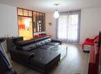 Vente Maison 3 pièces 80m² 5 KM FERRIERES EN GATINAIS - Photo 4