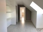 Vente Maison 12 pièces 140m² Beaurainville (62990) - Photo 5