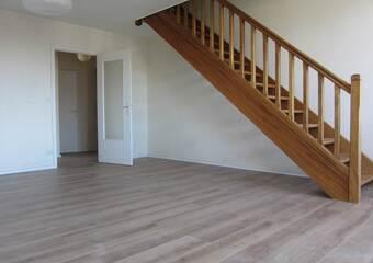 Location Appartement 3 pièces 75m² Grenoble (38000) - Photo 1