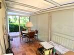 Vente Maison 4 pièces 86m² Viarmes - Photo 5