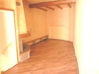 Vente Maison 3 pièces 70m² Saint-Laurent-de-la-Salanque (66250)