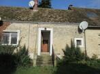 Location Appartement 65m² Garennes-sur-Eure (27780) - Photo 1