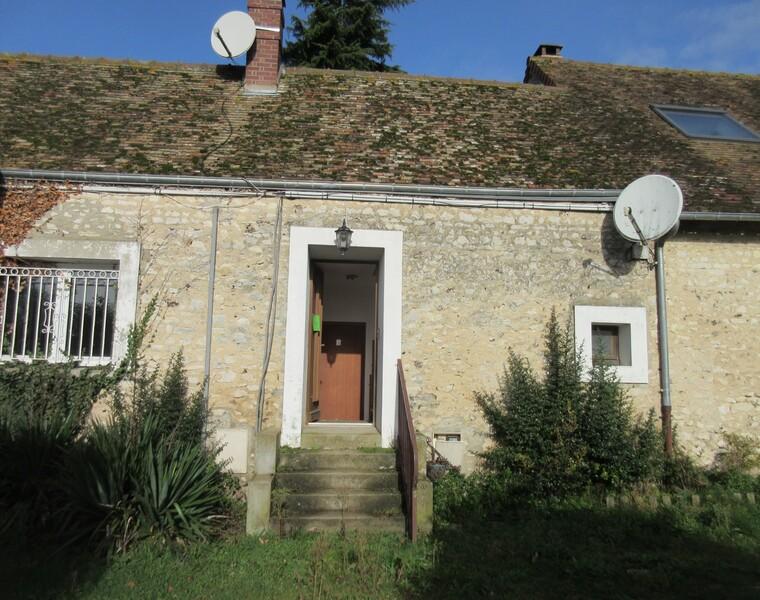 Location Appartement 65m² Garennes-sur-Eure (27780) - photo